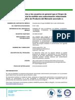 Guantes Cx R1511-508 4_NOV_15