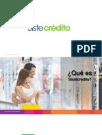 PresentacionComercialSistecredito(2)