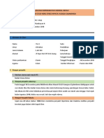 ASKEP KIAN 1 CKD.docx
