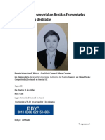 TALLER 8 - Dra. María Carmina Calderon Caballero.docx