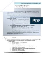 101121culto_koinonias.pdf
