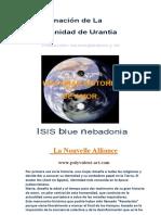 331394472-La-Sanacion-de-La-Humanidad.pdf