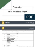 Formation MBR document formateur.ppt