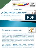 Cómo hacer El Ensayo.pdf
