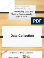 3_data-collection.pdf