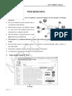 chapter-17-web-designing1.pdf