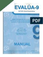 MANUAL EVALUA 9 version 2.0 Chile.pdf