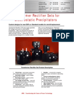 t-r-sets-for-esp-product-sheet.pdf
