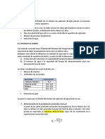 6-Diseño de captacion de lluvia.docx