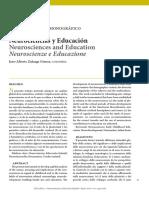 Neurociencias y educacion_Zuluaga(2018)