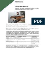 3.4Caso Don Pescao_ejemplo(1)(1).pdf