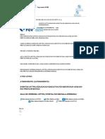 MBA Executivo_ Gestão Empresarial _ FGV Educação Executiva