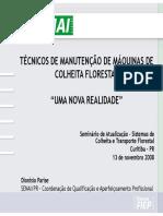 tecnicos_de_manutencao_de_maquinas_de_colheita_florestal_uma_nova_realidade.pdf