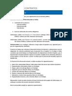 S6_Tarea lici.pdf