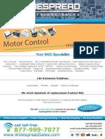 motor-controls-line-card