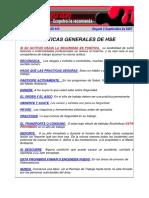 MOMENTO DE SEGURIDAD 25.pdf