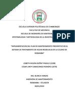 epistemologia monografia of.docx