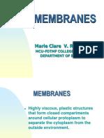 MEMBRANES-LECTURE-2019-DR.-ROBLES