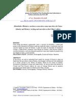 Alteridade_e_Historia_escritura_e_narrat.pdf