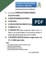 REQUISITOS GIRADO DE RECIBOS.docx