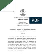 AP4072-2019(55879).doc