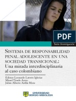 Responsabilidad penal adolescente.pdf