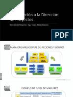Diapositiva 1 DP g