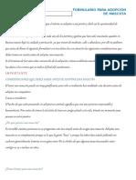 PETICION-ADOPCION-PARA-MASCOTA.doc