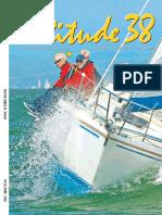 Latitude 38 200911.pdf