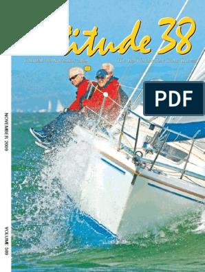 Muzzy Alcatrraz 3 Blade Fish Point Lot JP-23