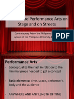 Theater-and-Performance-Arts-on-Stage-and-on
