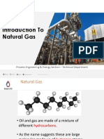01 Basic LNG - Introduction