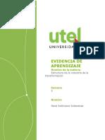Estructura_de_la_industria_de_la_transformacion_Semana_3_P.docx