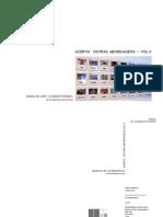 MaC usp outras abordagens 5.pdf
