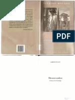 Molano-Alfredo-Desterrados-Cronicas-del-desarraigo.pdf