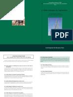 Techniques_Agricoles_pdf-2.pdf