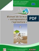 Manuel de Formation Darda