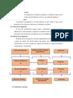 IV metosologiaq.docx