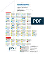 pensum ing industrial poligran.docx