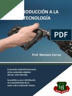 Introduccion_a_la_Tecnologia