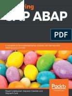 Mastering.SAP.ABAP.pdf
