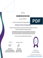 EV440901.pdf