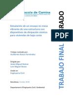 TFG_GBozzo.pdf