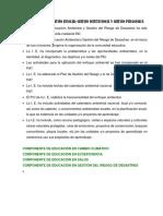 COMPONENTES DE GESTIÓN ESCOLAR.docx