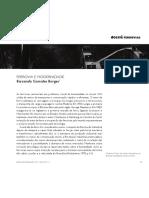11_dossie_ferrovia.pdf