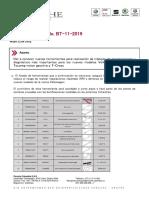 BT-11-2019- Nuevas Herramientas para nuevos modelos VW PKW.pdf
