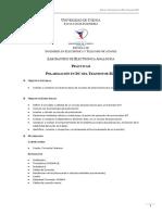 Guía_Práctica_6
