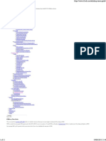 SDRSharp Users Guide.pdf