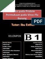 B1 BLOK 4