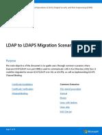 LDAPS-MigrationScenariosGuide.pdf